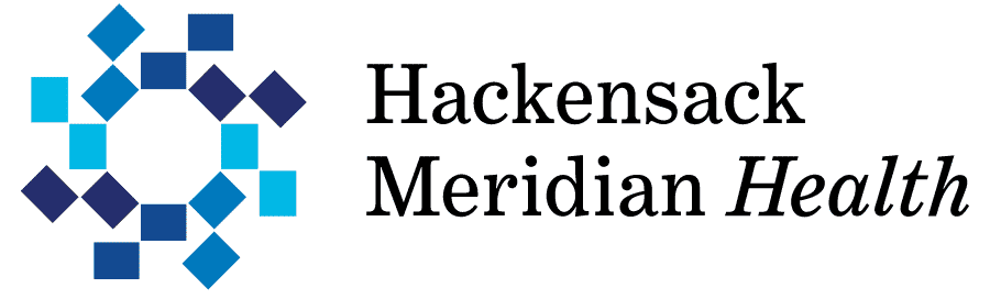 Hackensack Meridian Health is in an imaging center joint venture with OIA for Diagnostic Center Development
