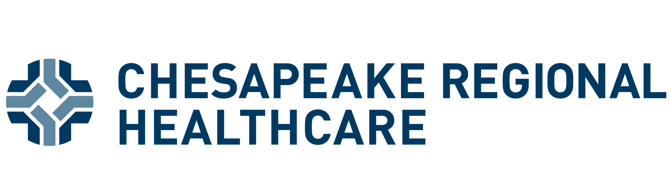 Chesapeake Regional Healthcare is in an imaging center joint venture with OIA for Diagnostic Center Development