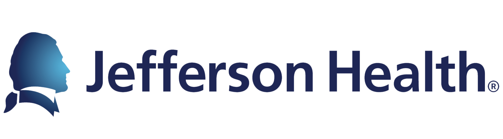 Jefferson Health is in an imaging center joint venture with OIA for Diagnostic Center Development