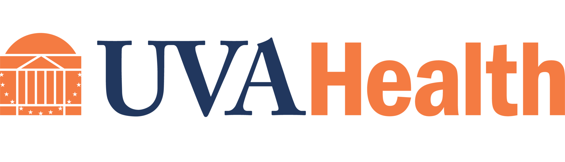 UVA Health is in an imaging center joint venture with OIA for Diagnostic Center Development