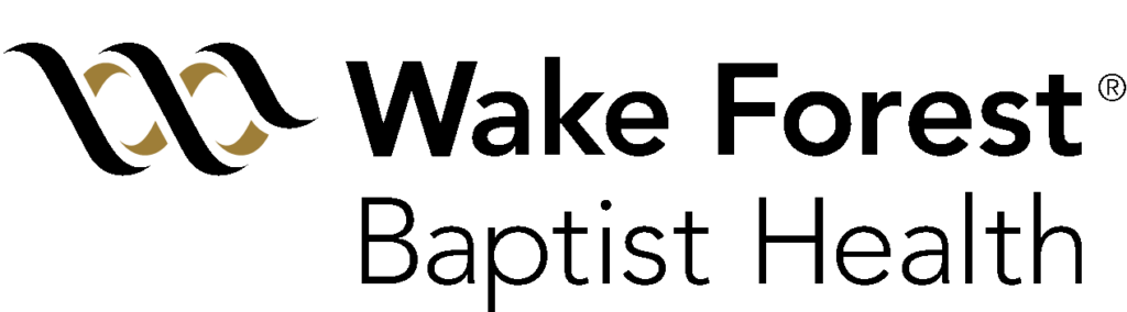 Wake Forest Baptist Health is in an imaging center joint venture with OIA for Diagnostic Center Development