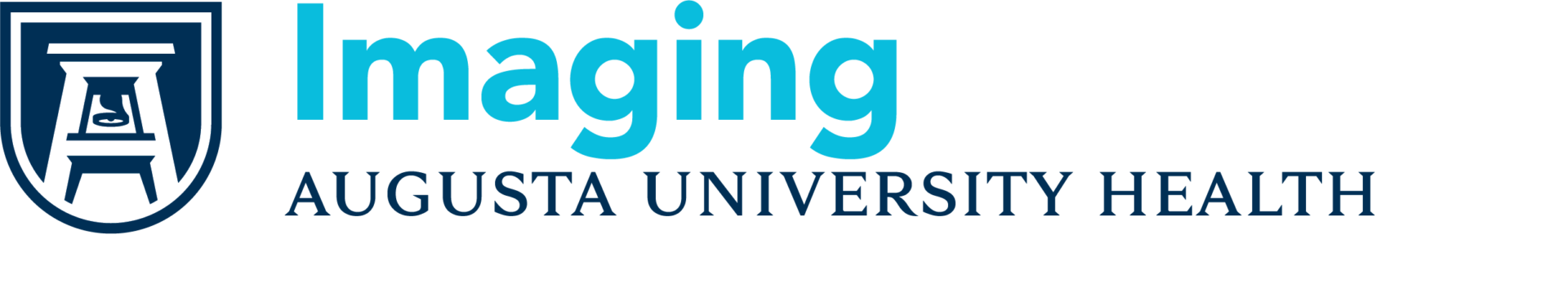 Imaging Augusta University Health of IDTF Management and Diagnostic Center Development