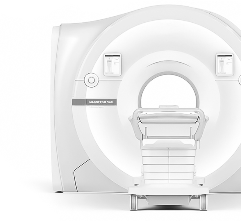 Diagnostic Imaging Machine for Imaging Center Joint Venture for Independent diagnostic testing facility